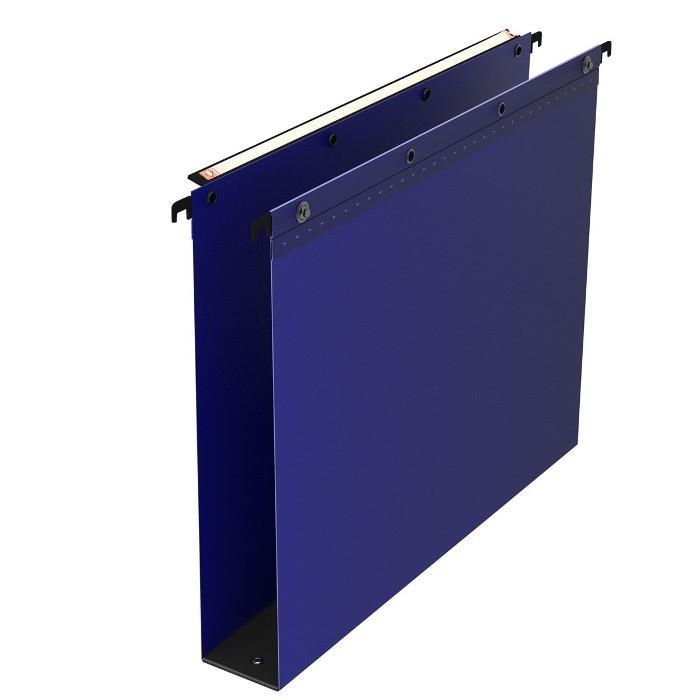 dossier suspendu 50 mm tous les fournisseurs de dossier. Black Bedroom Furniture Sets. Home Design Ideas