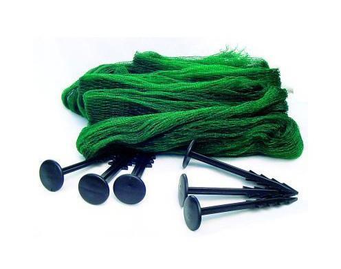 accessoires pour bassin aqua occaz achat vente de accessoires pour bassin aqua occaz. Black Bedroom Furniture Sets. Home Design Ideas