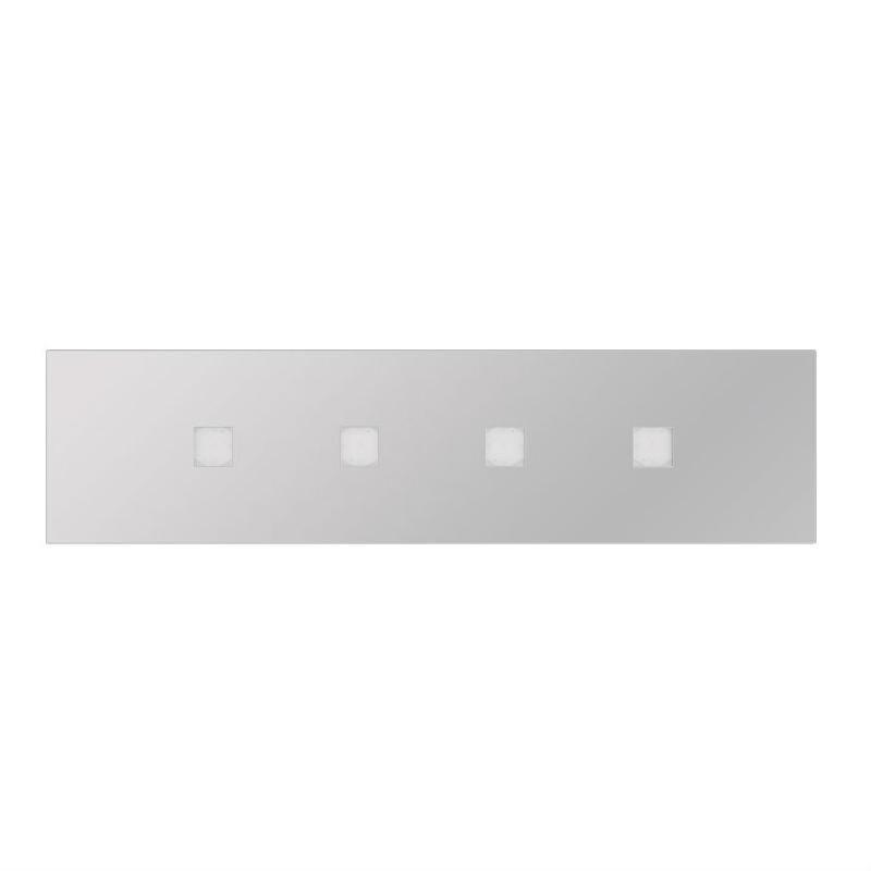 Plafonnier rectangulaire tous les fournisseurs de for Plafonnier rectangulaire design