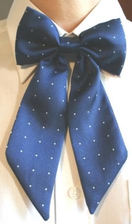 prix plus bas avec dernier magasin en ligne Cravates et noeuds papillons - tous les fournisseurs ...
