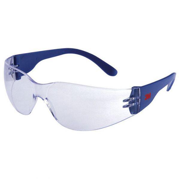 Lunette de chantier - tous les fournisseurs - lunette de protection ... ffbbfbbdbc09