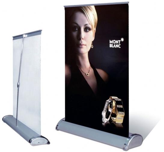 panneaux d 39 affichage de salon tous les fournisseurs panneau d 39 affichage panneau d. Black Bedroom Furniture Sets. Home Design Ideas