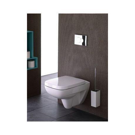 wc allia paris achat vente de wc allia paris comparez les prix sur. Black Bedroom Furniture Sets. Home Design Ideas
