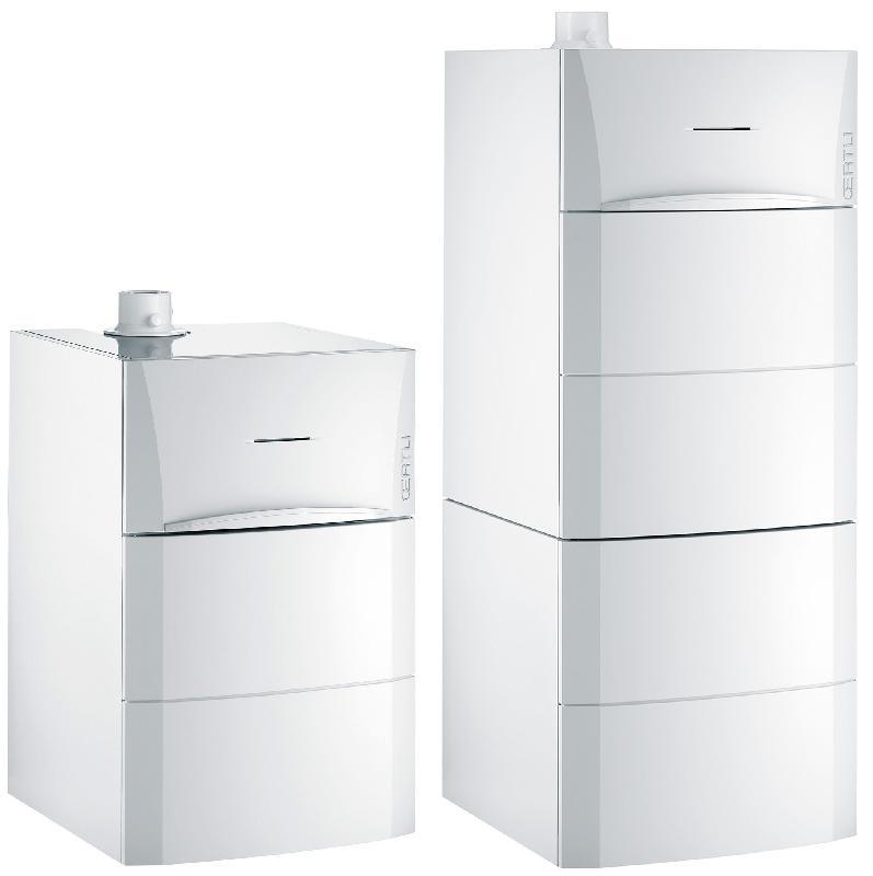 chauffage gaz oertli achat vente de chauffage gaz oertli comparez les prix sur. Black Bedroom Furniture Sets. Home Design Ideas