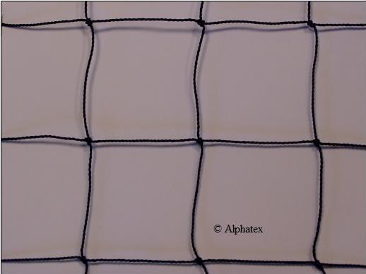 filet anti pigeons. Black Bedroom Furniture Sets. Home Design Ideas