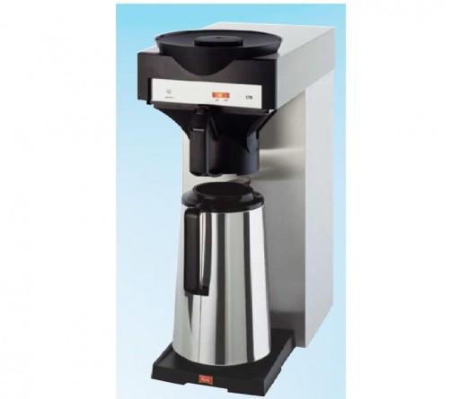 gastrodirect europe sa produits machine a cafe a filtre. Black Bedroom Furniture Sets. Home Design Ideas
