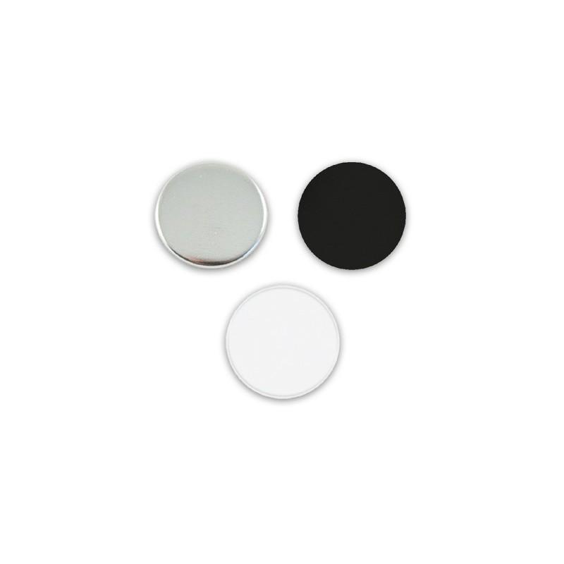 Materiels pour scrapbooking tous les fournisseurs for Fournisseur materiel restauration rapide