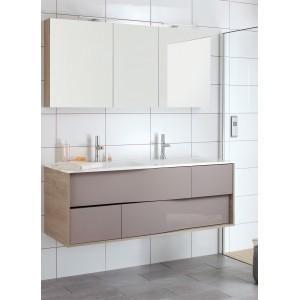 mobiliers de salle de bain sanijura achat vente de mobiliers de salle de bain sanijura. Black Bedroom Furniture Sets. Home Design Ideas