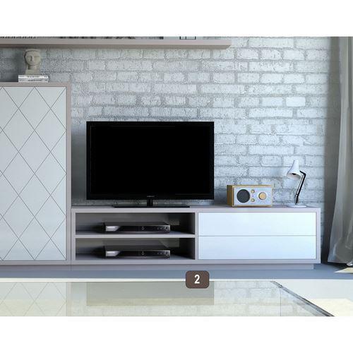 meubles tv cubisl achat vente de meubles tv cubisl comparez les prix sur. Black Bedroom Furniture Sets. Home Design Ideas