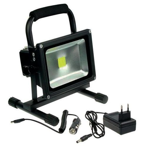 ROULEAU STRIP LED BLANC CHAUD 150 LED