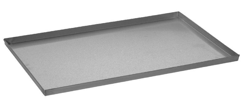 Plat a four tous les fournisseurs ovale toile de for Plaque en aluminium pour cuisine