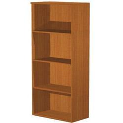 biblioth ques de bureau viking direct achat vente de biblioth ques de bureau viking direct. Black Bedroom Furniture Sets. Home Design Ideas
