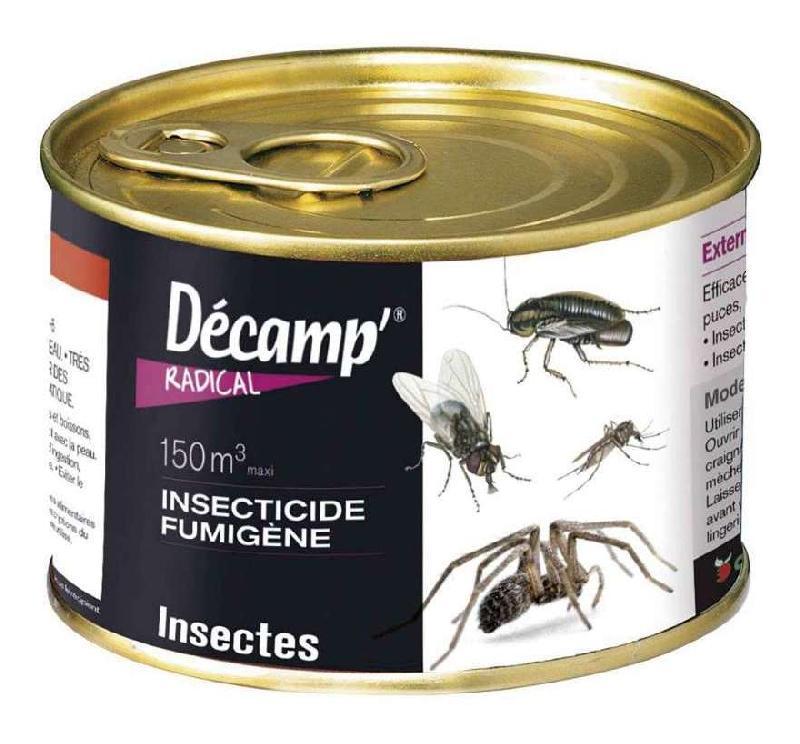insecticide araign e tous les fournisseurs de insecticide araign e sont sur. Black Bedroom Furniture Sets. Home Design Ideas