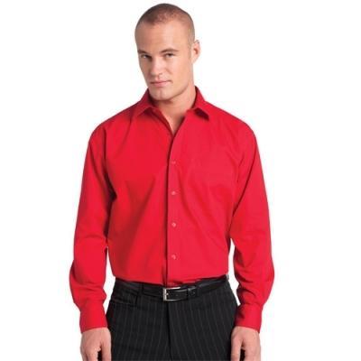 chemises homme top tex achat vente de chemises homme top tex comparez les prix sur. Black Bedroom Furniture Sets. Home Design Ideas