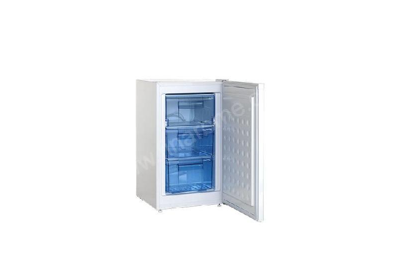 Congélateur armoire - Tous les fournisseurs de Congélateur armoire ...