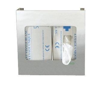 Distributeur de produit pharmaceutique