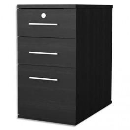 caissons de bureaux fixes mt international achat vente. Black Bedroom Furniture Sets. Home Design Ideas