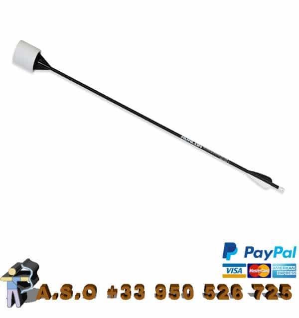 Avalon – flèches carbone archery battle