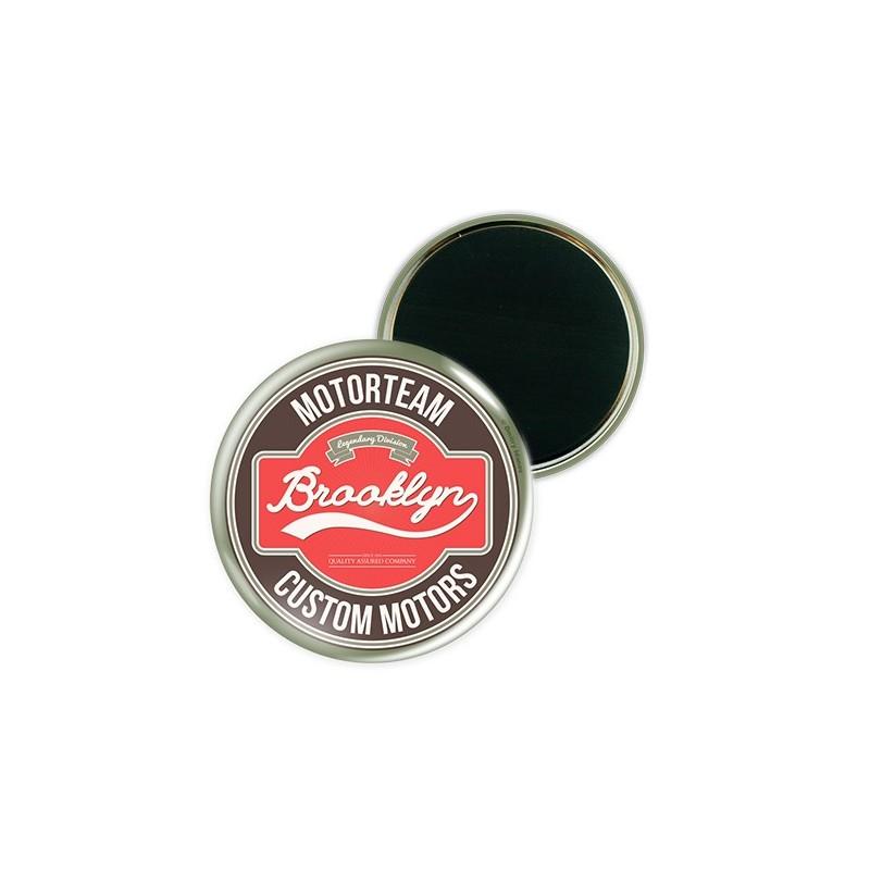 magnets publicitaires tous les fournisseurs magnet publicite magnet promotionnel. Black Bedroom Furniture Sets. Home Design Ideas