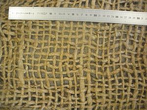 Géotextile euro-textile j 730