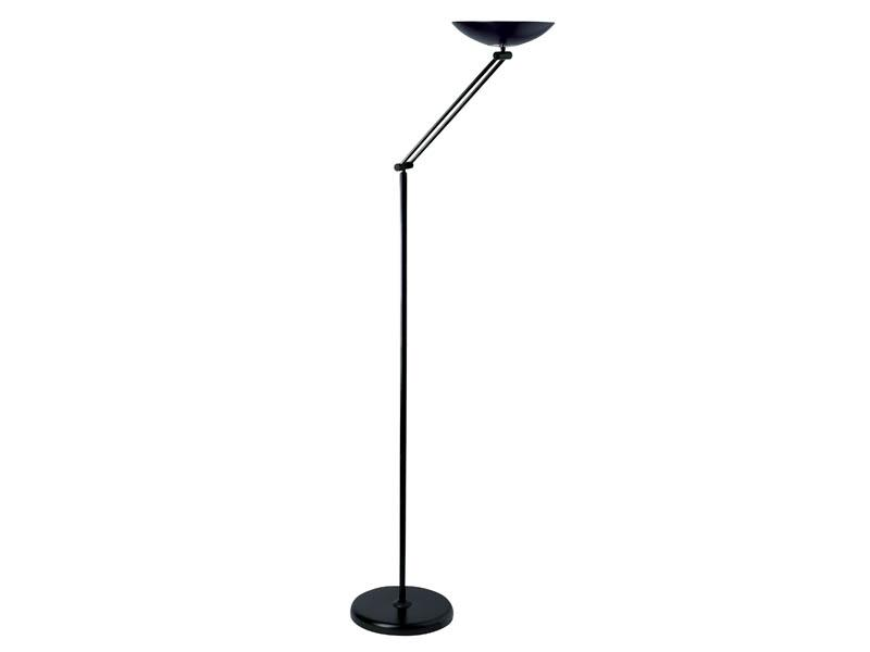 lampadaires comparez les prix pour professionnels sur page 1. Black Bedroom Furniture Sets. Home Design Ideas