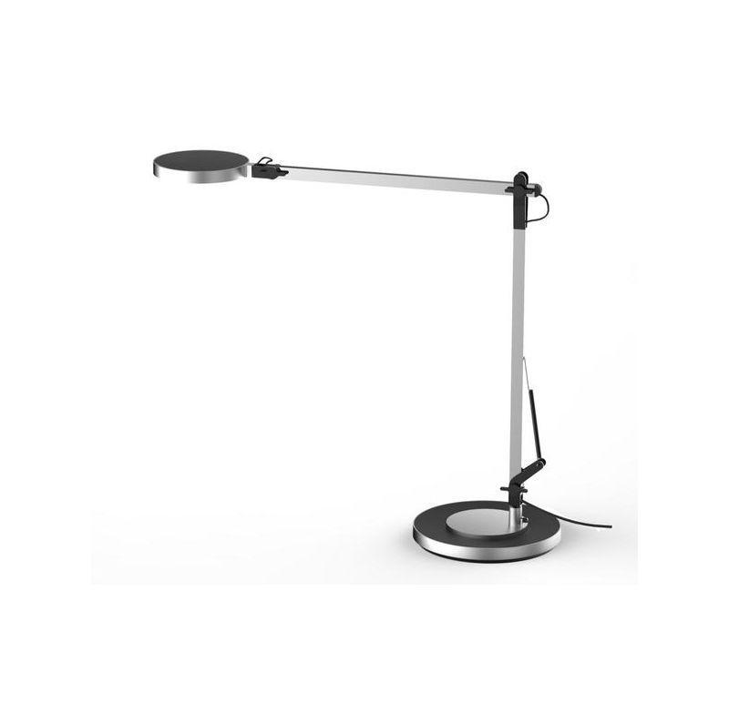 Design Modèles Bureau En Marque Lo 12 Lampes La De shQdCtr