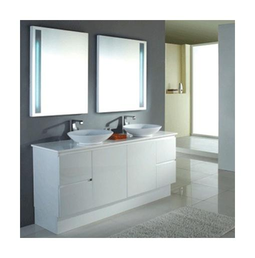 Mobiliers de salle de bain eco de achat vente de for Vente equipement salle de bain