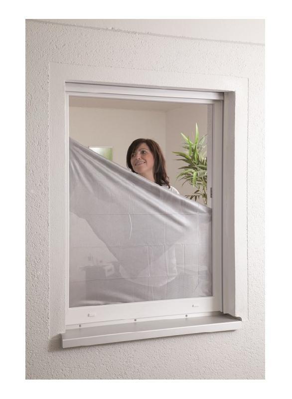 pi ges moustiques antimoustiques achat vente de pi ges moustiques antimoustiques. Black Bedroom Furniture Sets. Home Design Ideas