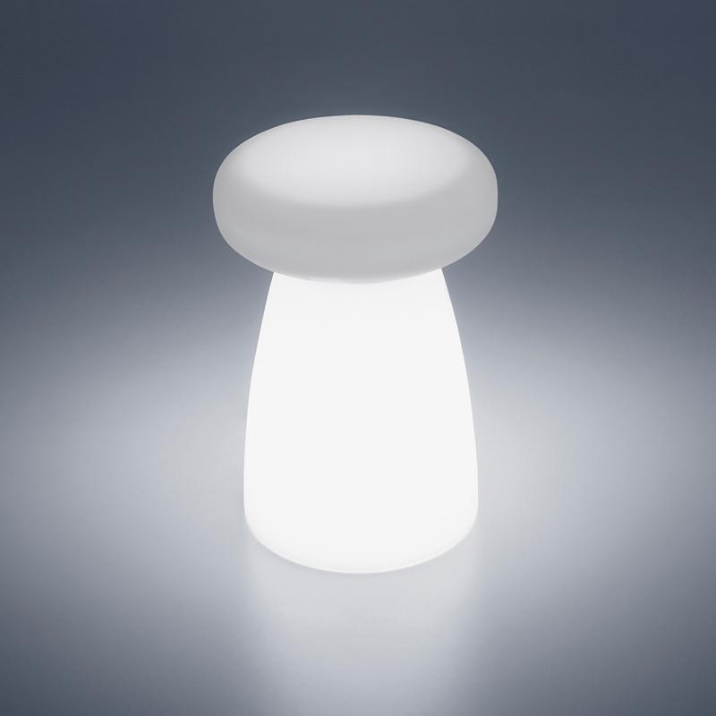 Objets lumineux serralunga achat vente de objets for Objet lumineux exterieur