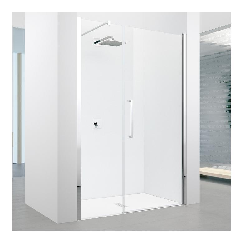 Equipements de salle de bain novellini achat vente de for Equipement de salle de bain