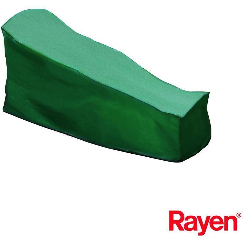 200x110x80 Table Housse Les Jardin De Prix Cm Comparer Rayen LqMVUzGSp