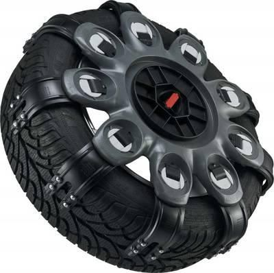 forum ford kuga afficher le sujet roues pneus neige. Black Bedroom Furniture Sets. Home Design Ideas
