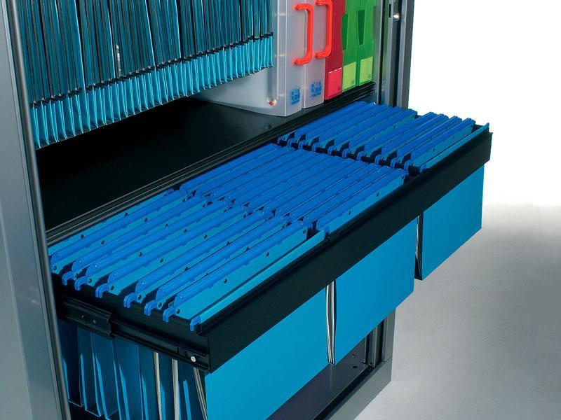 accessoires pour meubles de bureaux factodesk achat vente de accessoires pour meubles de. Black Bedroom Furniture Sets. Home Design Ideas