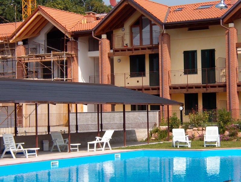 Chauffe eau solaires tous les fournisseurs chauffe eau for Fournisseur piscine