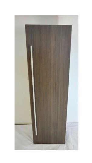 colonnes de douches azura home design achat vente de. Black Bedroom Furniture Sets. Home Design Ideas
