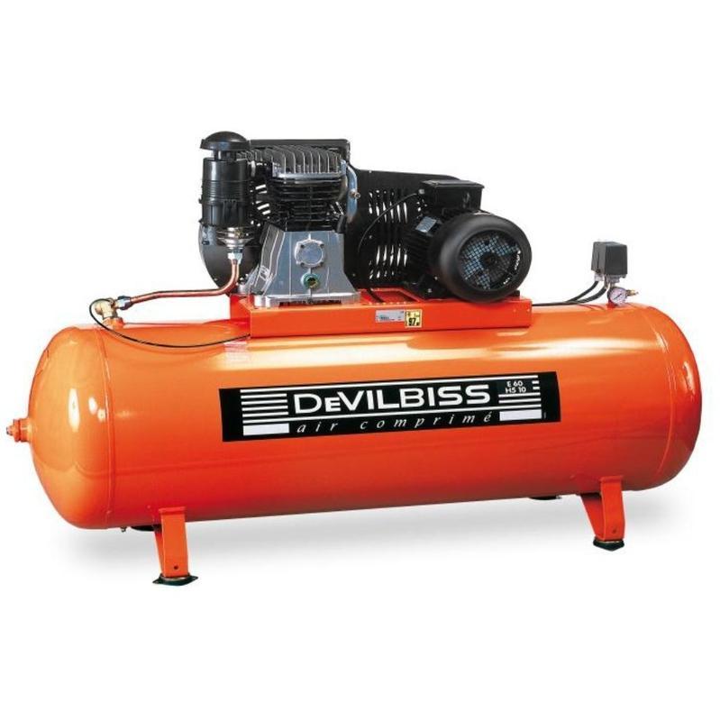 Compresseur piston silencieux tous les fournisseurs de compresseur piston silencieux sont - Compresseur d air silencieux ...