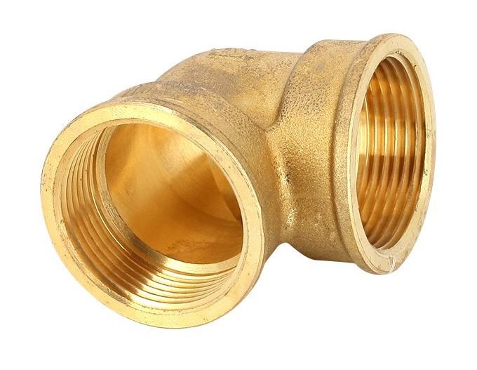 kesoto 2x 1//4 Bsp Laiton Coude 90/° M/âles Tuyau Cannel/é Tuyaux de Queue Raccords de Gaz Connecteur de Tuyau Tube 10Mm
