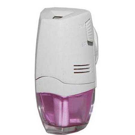 Nettoyants pour plastiques tous les fournisseurs for Nettoyant pvc professionnel