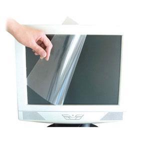 film protection ecran lcd 19 39 39. Black Bedroom Furniture Sets. Home Design Ideas