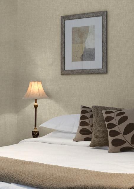 revetement mural pvc belmont. Black Bedroom Furniture Sets. Home Design Ideas