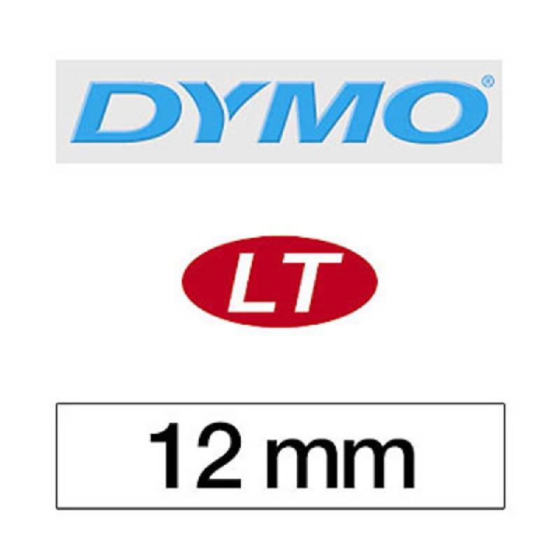titreuses dymo achat vente de titreuses dymo comparez les prix sur. Black Bedroom Furniture Sets. Home Design Ideas