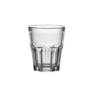 verre a whisky contenance