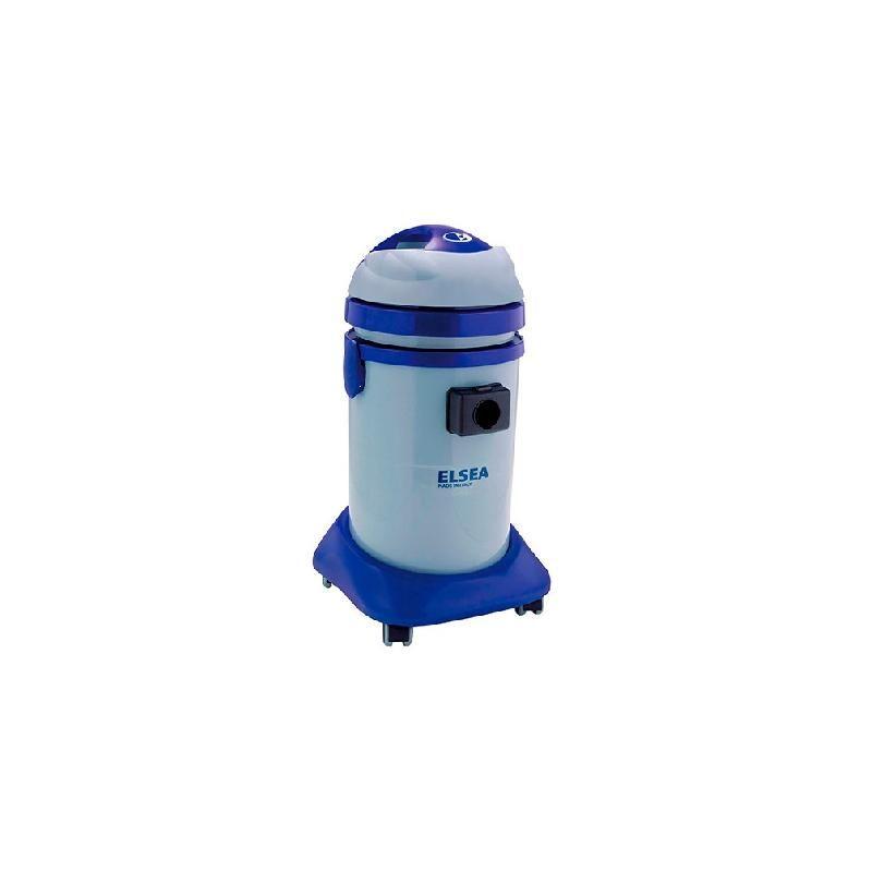 aspirateur eau et poussiere 37 l pour outils electriques autonettoyant 230v 1200w elect. Black Bedroom Furniture Sets. Home Design Ideas
