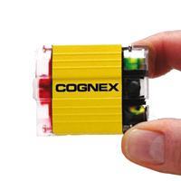 Caméra codes 1d & 2d - dataman 100