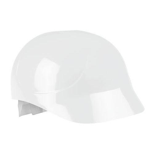 casquettes anti heurts centurion achat vente de casquettes anti heurts centurion comparez. Black Bedroom Furniture Sets. Home Design Ideas