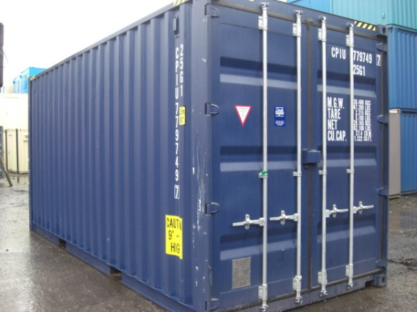 Containers maritimes standards tous les fournisseurs containers maritimes - Achat container habitable ...