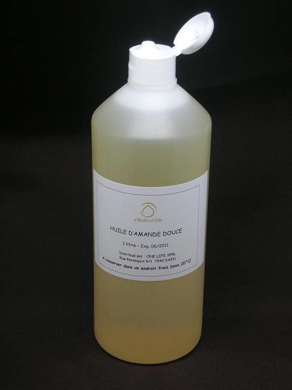 huiles de massage tous les fournisseurs huile de massage bio huile de massage a l 39 huile. Black Bedroom Furniture Sets. Home Design Ideas