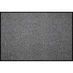 hygiene tapis d 39 accueil d 39 interieur contract plus polyamide 120 x 180 cm epaisseur 10mm gris. Black Bedroom Furniture Sets. Home Design Ideas