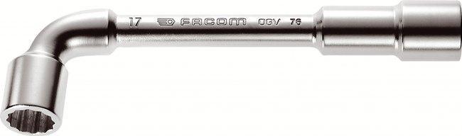 Facom - Electronics, Cars