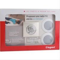 Legrand 067310